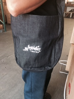 BEAMS Bag