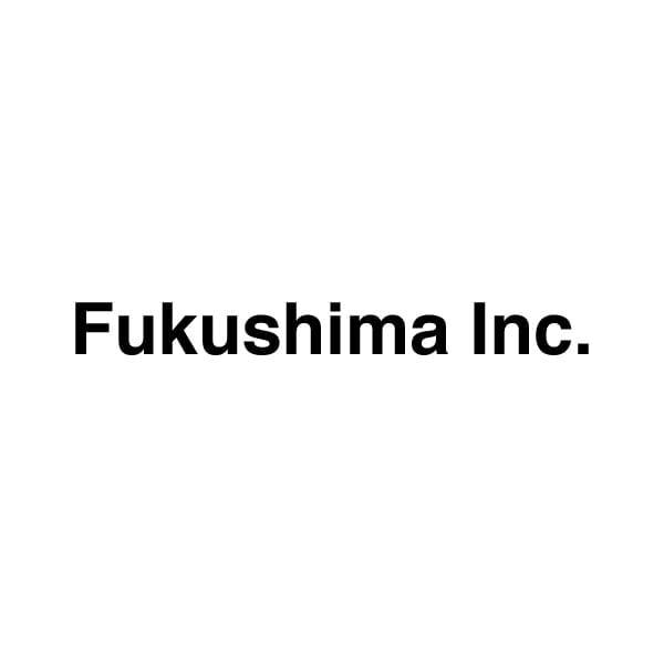 Fukushima Inc.