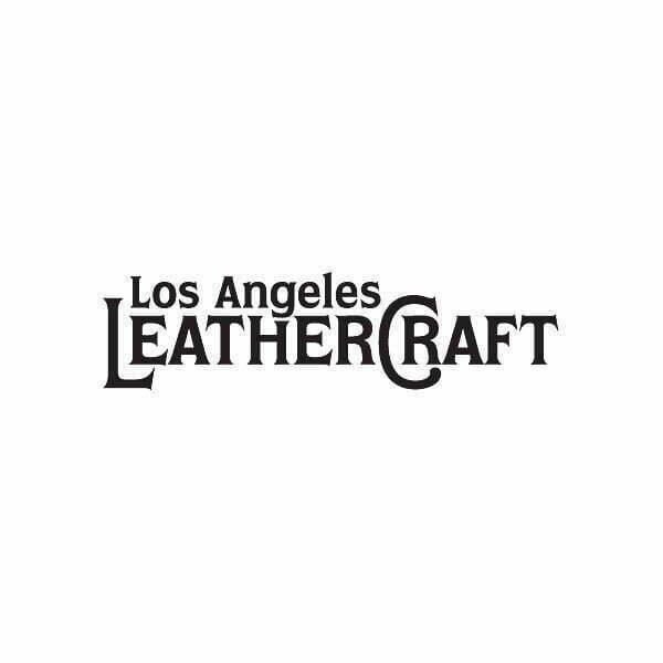 Los Angeles Leathercraft