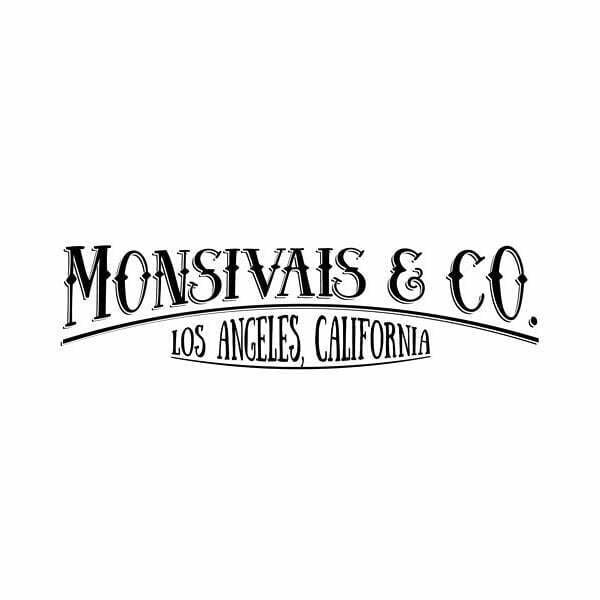 Monsivais & Co.