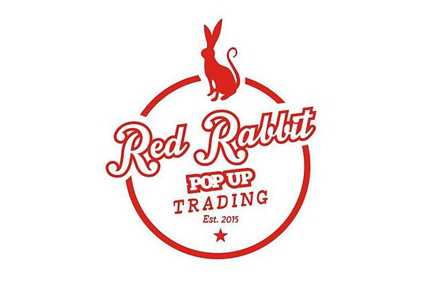 Red Rabbit Trading