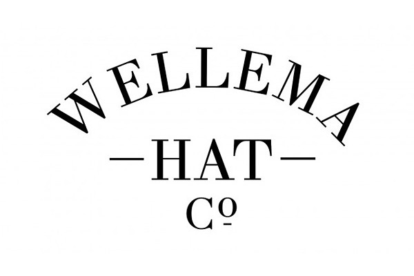 Wellema Hat Company