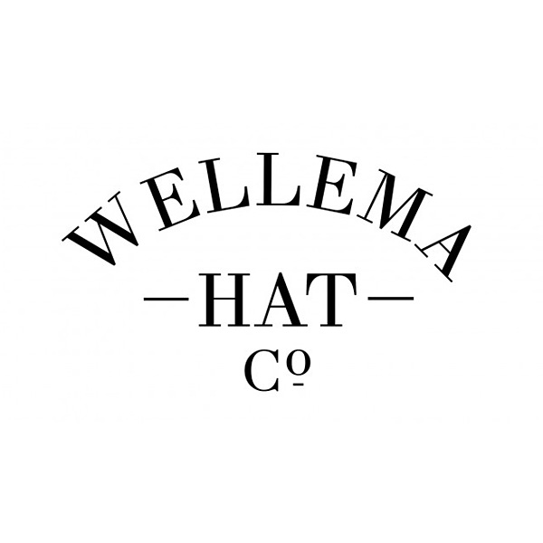 Wellema Hat Company