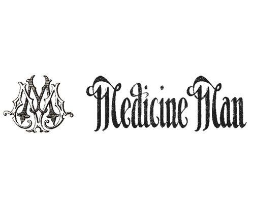 Medicineman