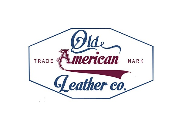 Old American Leather Co.