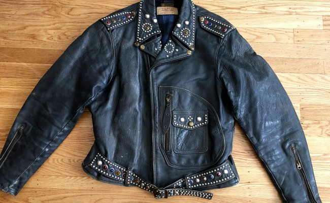 Retro City Fashions from SF will bring lots of high-end vintage!!
