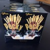 So-Cal is HOT!! Our Pocky is being melted??
