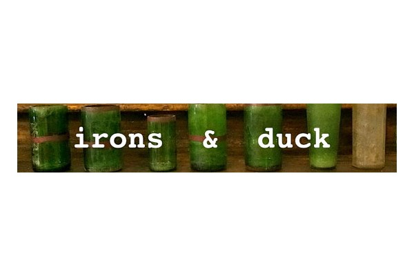 Irons & Duck