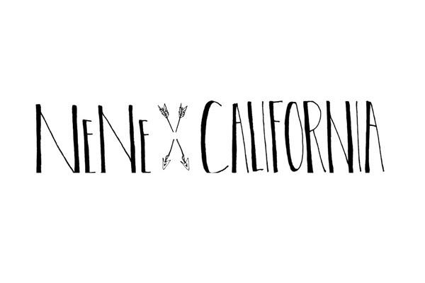 NeNe California