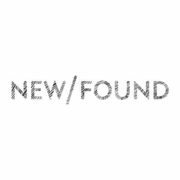 New/ Found