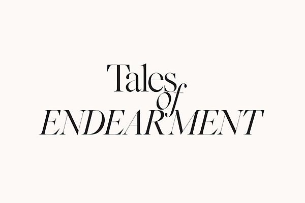 Tales of Endearment