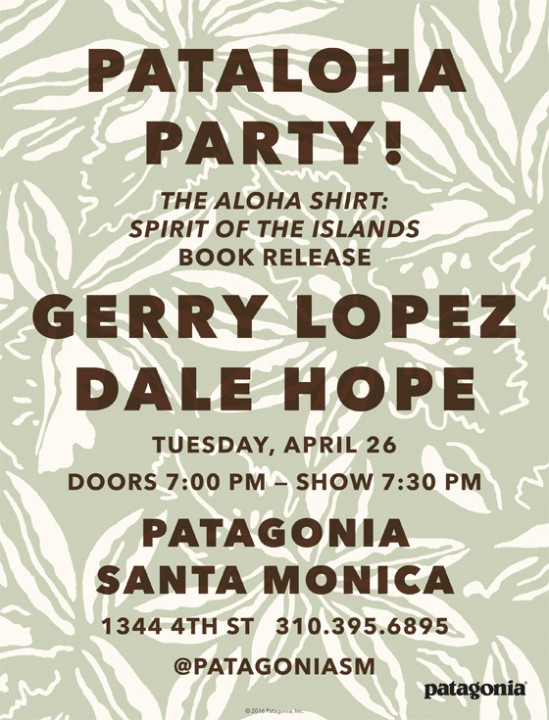 PAT_Pataloha_Party_Flyer-8.5x11.indd