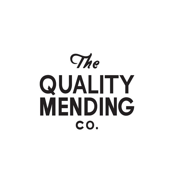 Quality Mending Co.