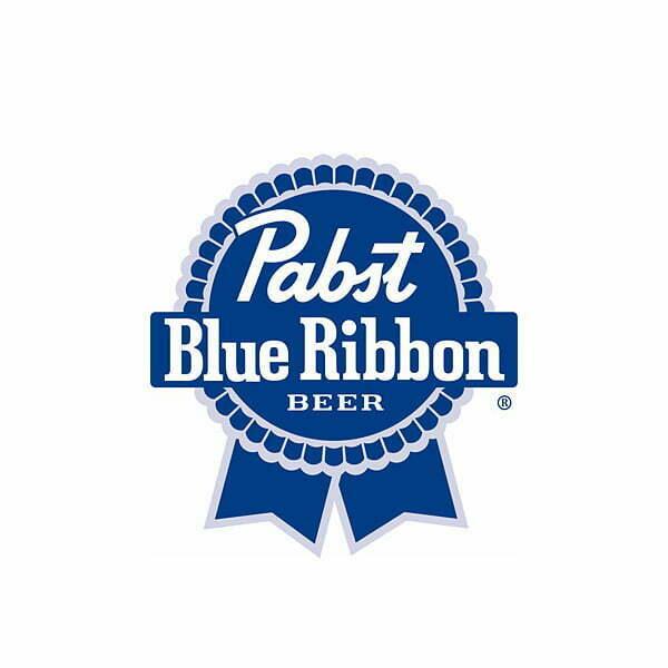 PABST beer