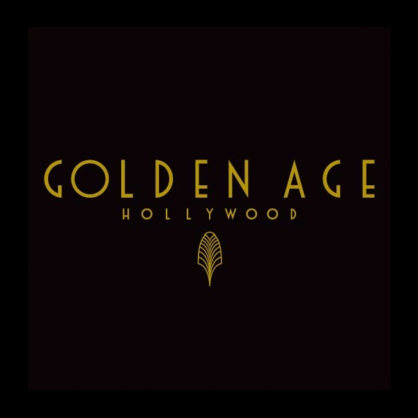Golden Age Hollywood