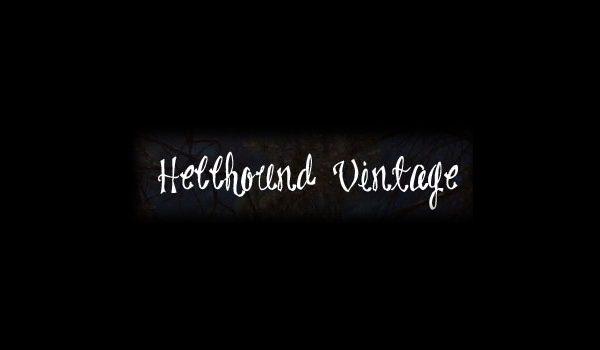 Hellhound Vintage