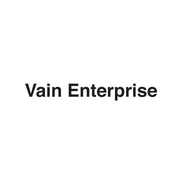 Vain Enterprise