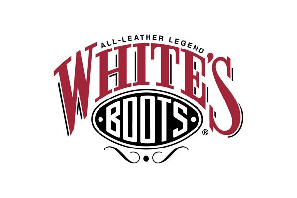 White's Boots