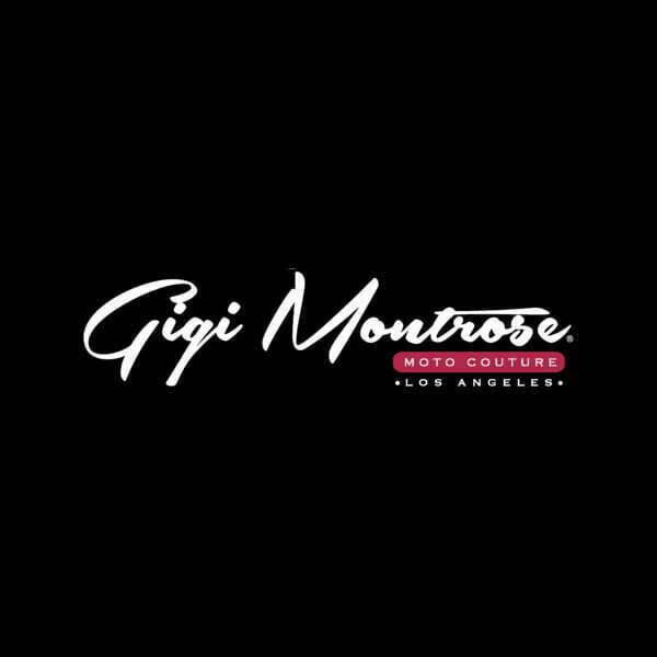 Gigi Montrose