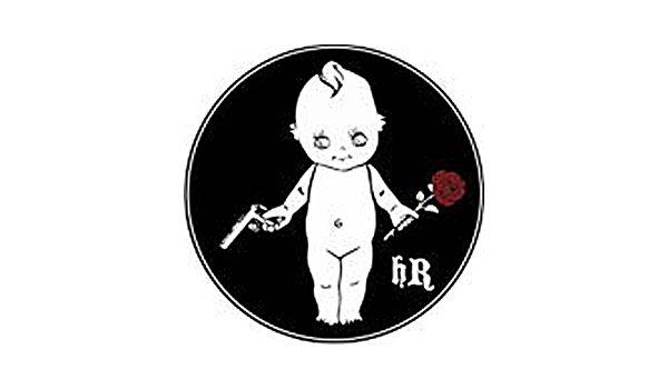 Heyltje Rose