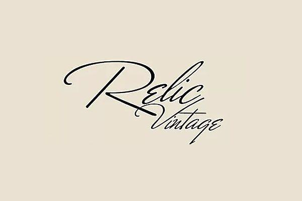 Relic Vintage SF