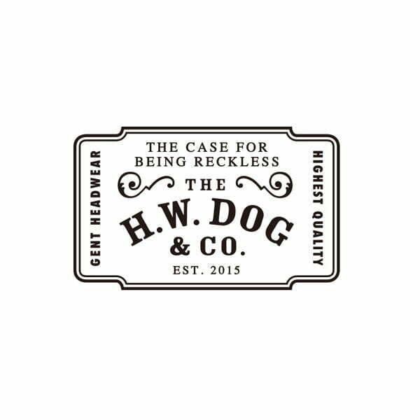 H. W. Dog & Co.