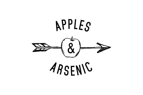 Apples and Arsenic