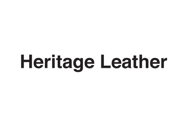 Heritage Leather