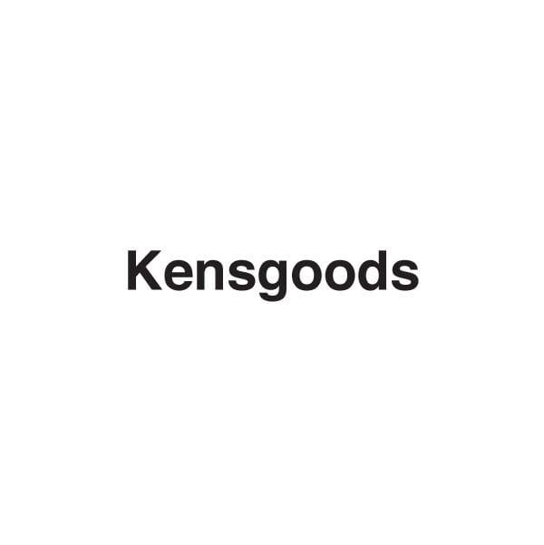 Kensgoods
