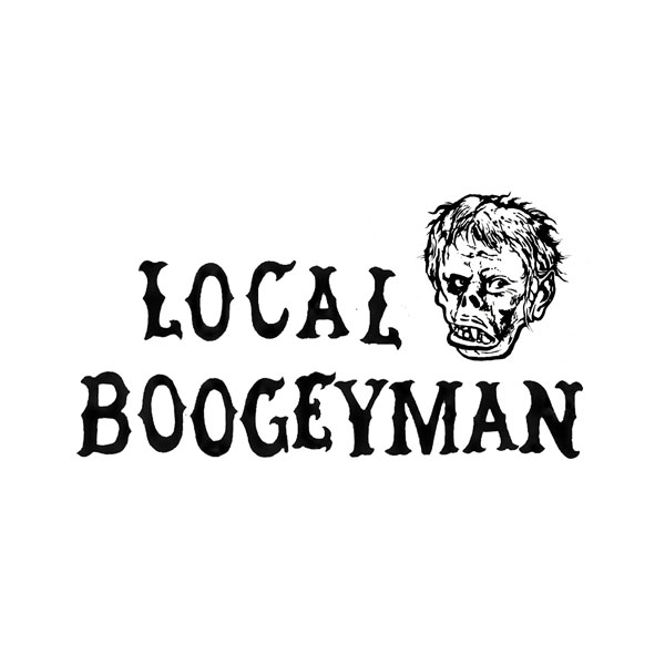 Local Boogeyman