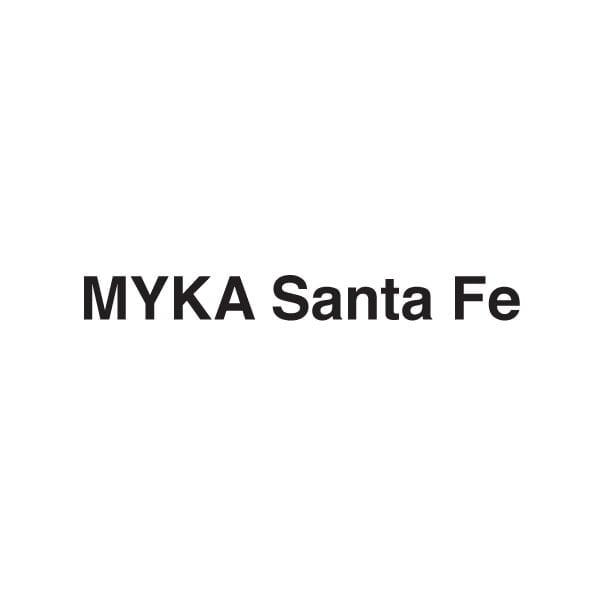 MYKA Santa Fe