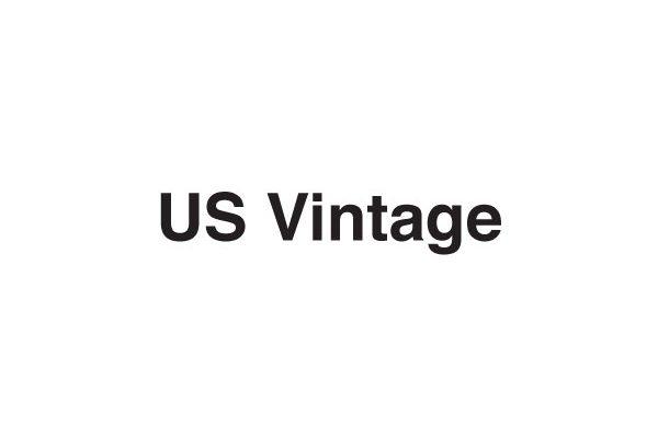 US Vintage