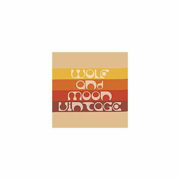 Wolf & Moon Vintage Inc.