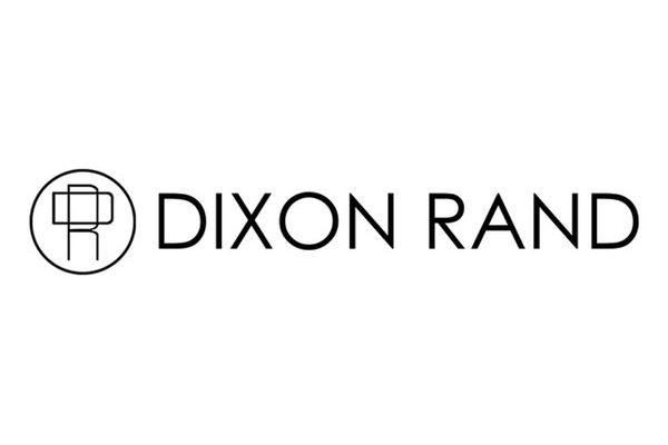 Dixon Rand
