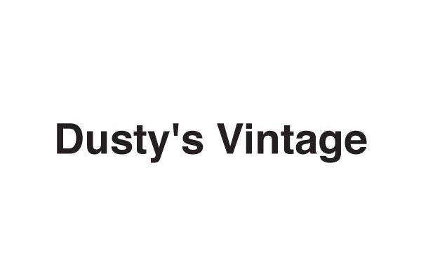 Dusty's Vintage