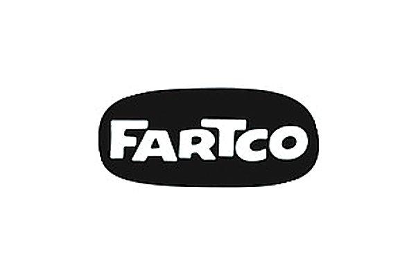 FARTCO