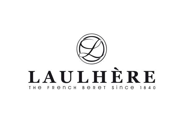 Laulhere Berets