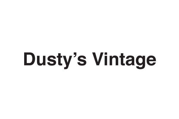 Dusty's Vintage