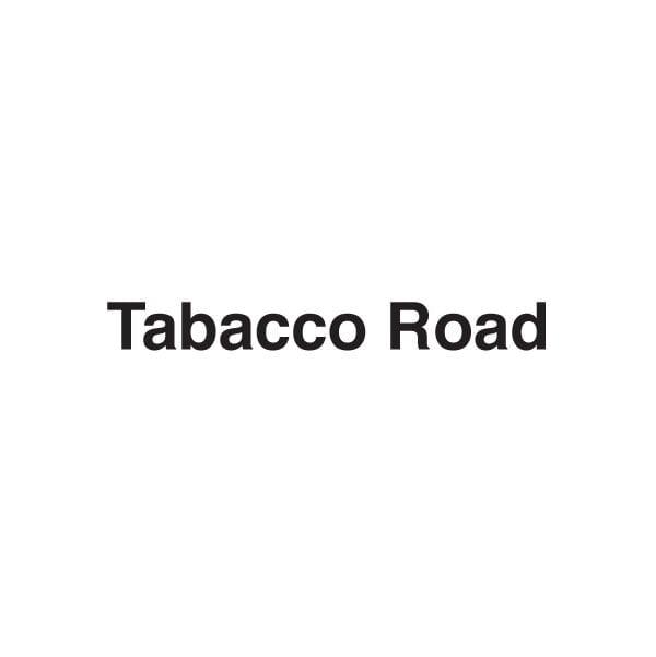 Tabacco Road
