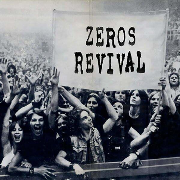 Zeros Revival