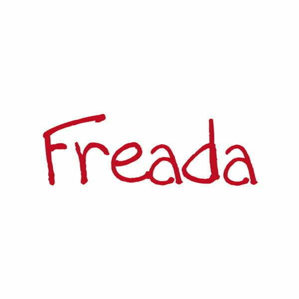 Freada