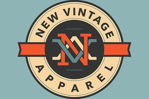 New Vintage Apparel