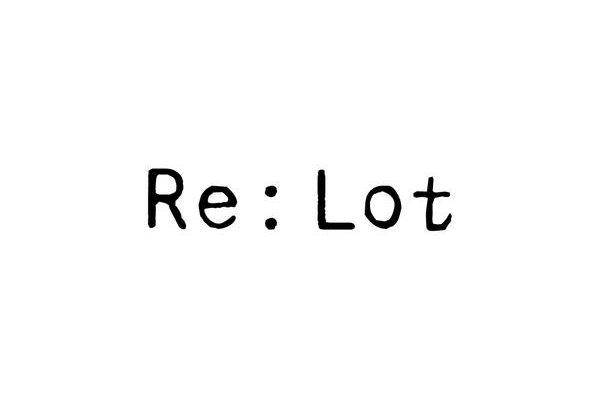 Re: Lot