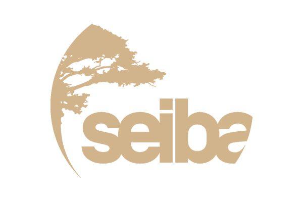 Seiba