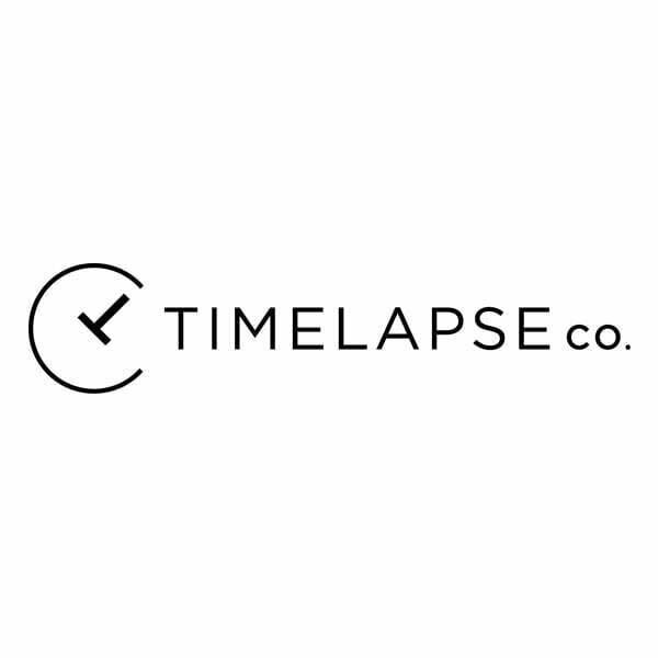 Timelapse Co.