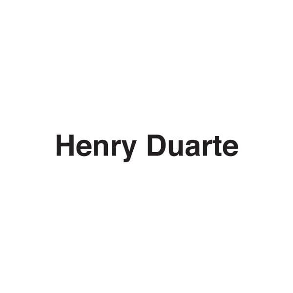 Henry Duarte