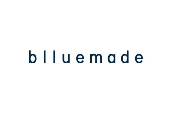 blluemade