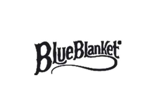 BlueBlanket