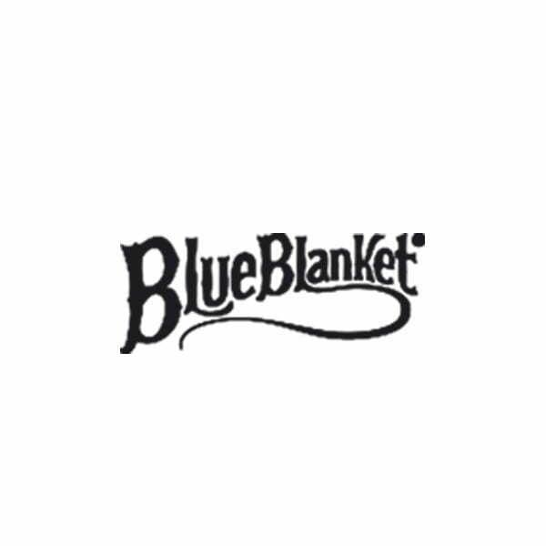 BlueBlanket