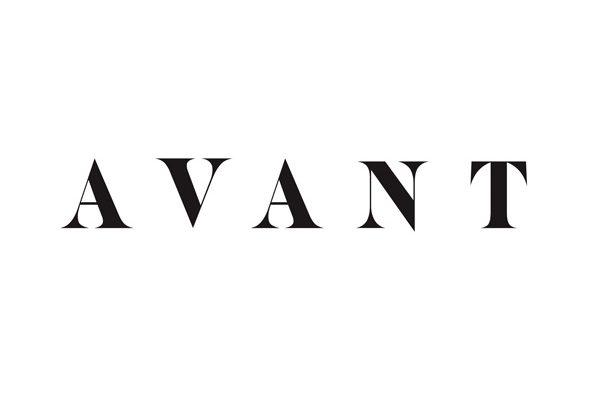 AVANT Magazine